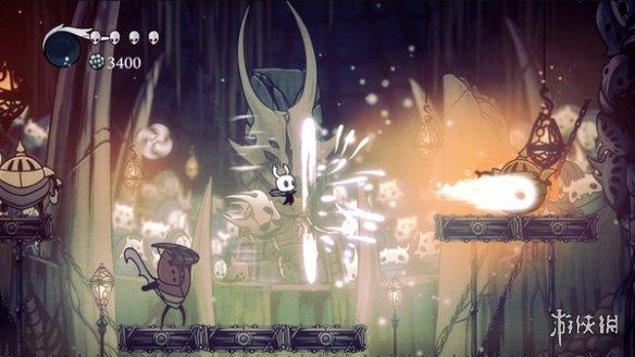 Steam冬季特卖:数千款游戏超值折扣 年度大奖评选中