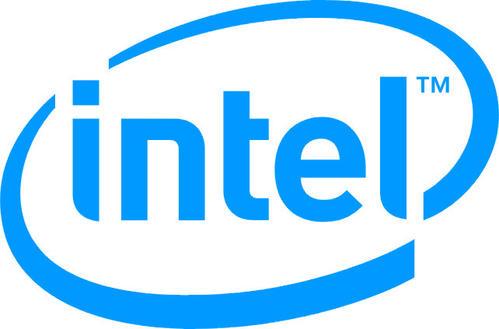 Intel将14nm 10nm的产能提高了一倍 仍供不应求
