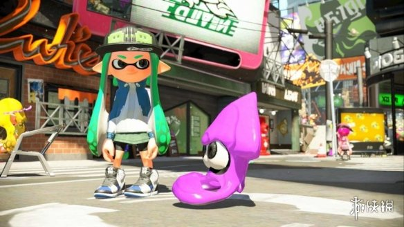 """超一半是手游!日本青少年票选""""2020年最佳游戏"""""""