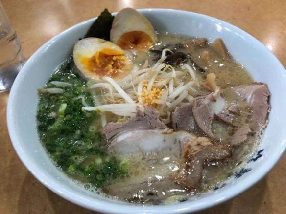 能享美食还能免费泡脚!日本大分机场有怎样的魅力?