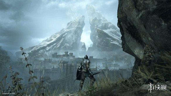 Metacritic评选2020年必玩的15款游戏 《P5R》第一