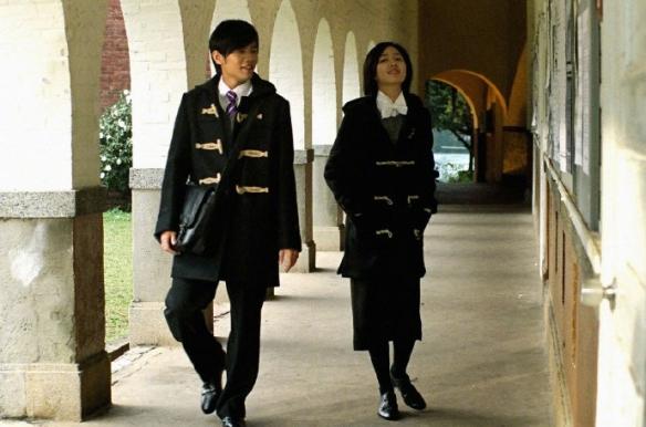 韩国翻拍《不能说的秘密》 周杰伦发文调侃还能再演