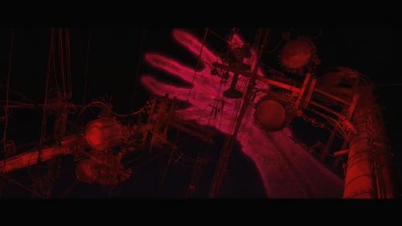 《EVA新剧场版:终》正式预告 2021年1月23日日本上映