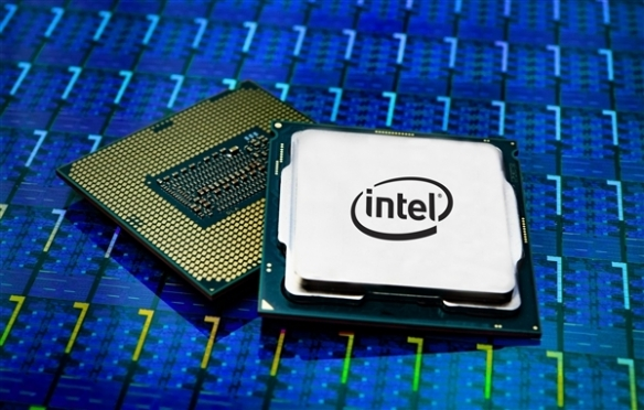14nm被称24年来最好的工艺 Intel还会继续投资14nm