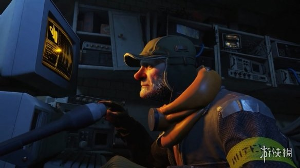 数毛社2020年游戏画面评选 《赛博朋克2077》第一名