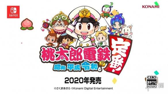 12.14-12.20全球游戏销量榜 《赛博朋克》依旧能打