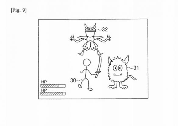 SE申请近距离通讯专利 或将加强本地多人联机功能