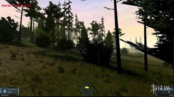 20周年纪念!育碧《汤姆克兰西》系列游戏历史介绍