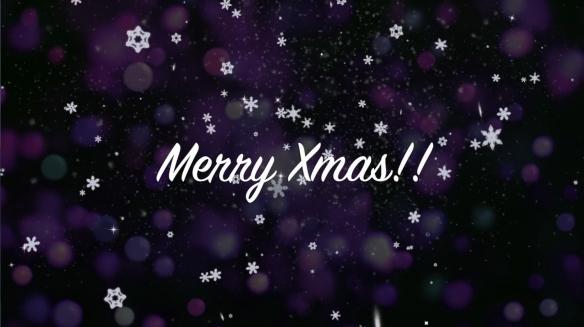 《王国之心》经典曲目Dearly Beloved圣诞节版发布