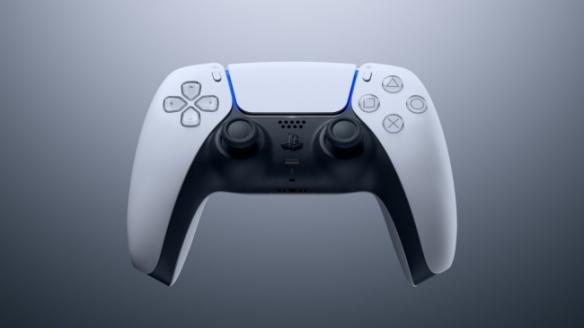 索尼发布最新驱动!PS5手柄现在已支持Linux系统