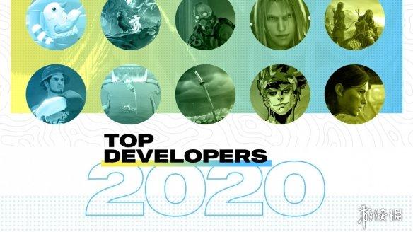GI评选2020年度开发商Top10:《哈迪斯》摘得桂冠!