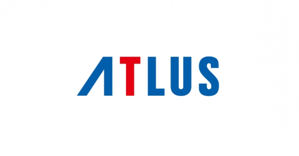 Atlus2021年计划 《P5》开发者:神秘新作开发中