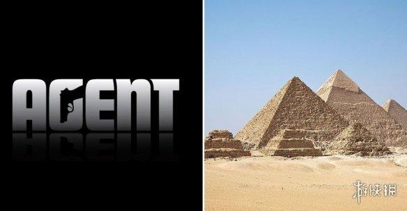 R星《Agent》开发期间 开发人员在埃及取材时被捕