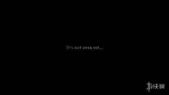 次世代版《巫师3》?《巫师3》次世代高清MOD预告片