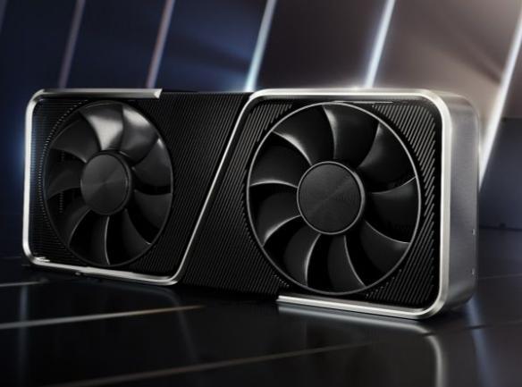 爆料!RTX 3060 12G将延期发布:预估春节后发布!