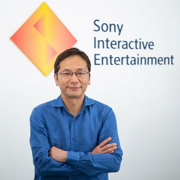 索尼互动娱乐成立亚洲业务运营部 香港业务将移交