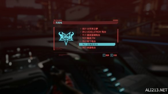 在《赛博朋克2077》躁起来 浅谈金属乐与游戏的关系