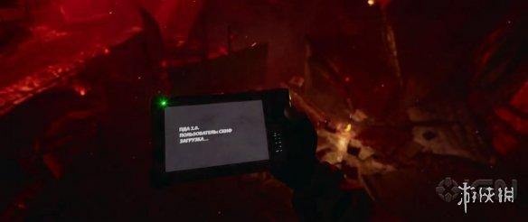 IGN公布无缝开放世界FPS新作《潜行者2》最新影像!