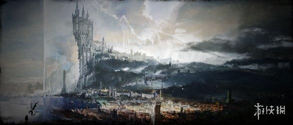 2021年PS5十大独占游戏!《战神5》《FF16》领衔