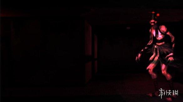 赛博朋克恐怖故事《不祥的预感》将登陆Switch!