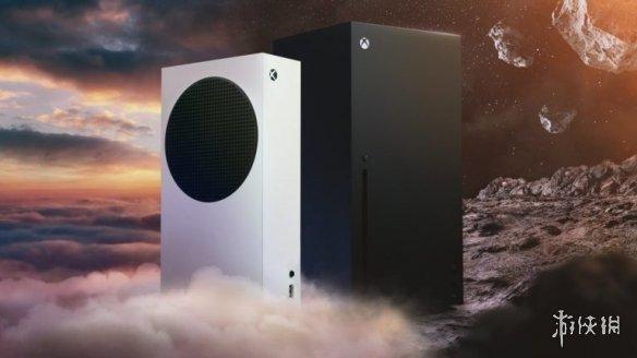 XBOX老大:我们已经联系了AMD 正全力生产XSX/S