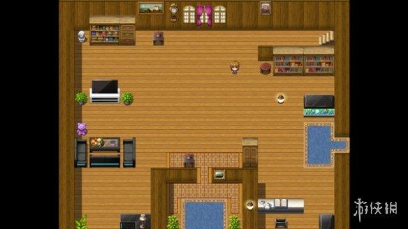 Steam新游推荐:休闲策略动作冒险 虚拟现实放松解谜