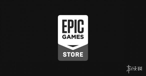 Epic官宣新总部开始建造!2024年将正式搬迁至北卡