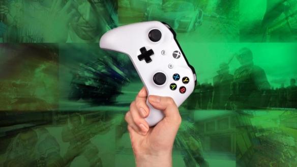 微软要求撤销Xbox手柄漂移诉讼:违反了用户协议!