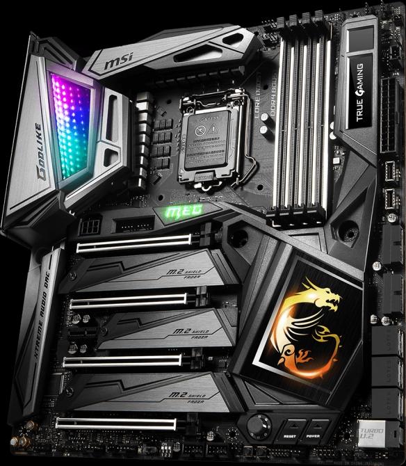 英特尔正式确认将停产300系列主板芯片组