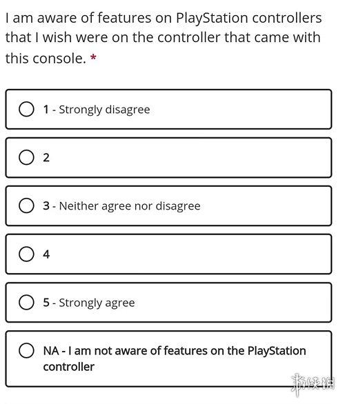 向索尼看齐?微软疑似将为Xbox手柄追加PS5新功能