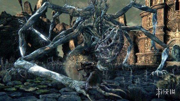 本世代最佳RPG游戏TOP14!《黑魂3》《血源》等上榜