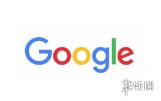 谷歌母公司CEO年薪曝光!约等于普通员工工作1000年
