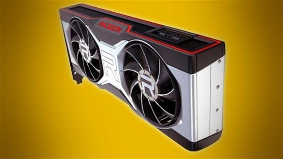 AMD RX 6700系列跳票至3月底:时间充足方便备货