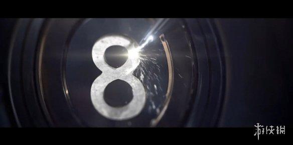 """《王者荣耀》新英雄宣传片 何谓""""射手的力量"""""""