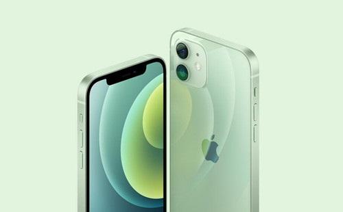 苹果要求上半年生产至少9500万部手机 iPhone12为主