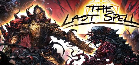 二维回合制策略游戏《最后的咒语》游侠专题站上线
