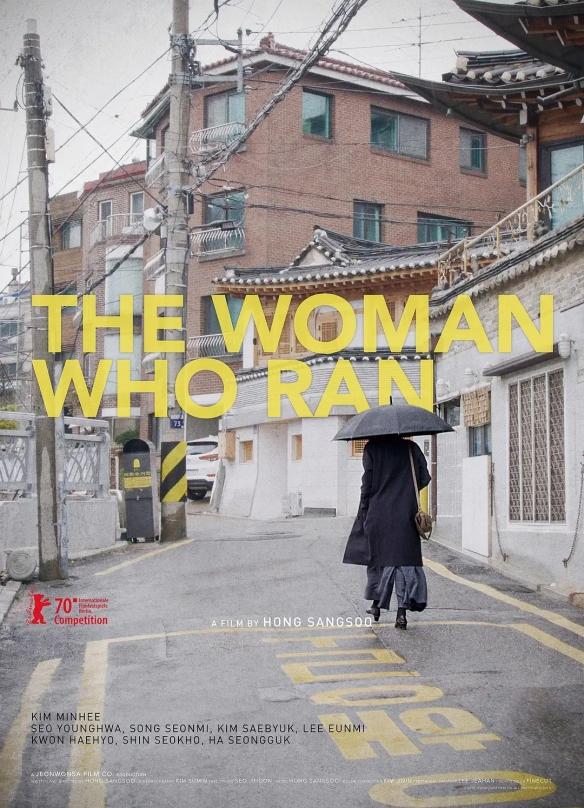 拍摄大胆,内容直击人性!2020年高分韩国电影TOP10
