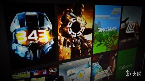 微软早期曾试图收购EA和任天堂 但是都被无情拒绝