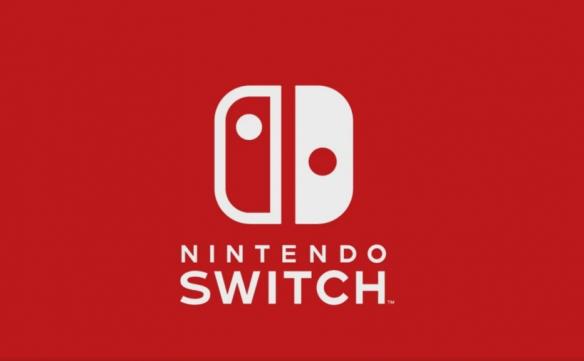 黑客曝光新Switch:OLED屏幕 支持4K 更强散热续航