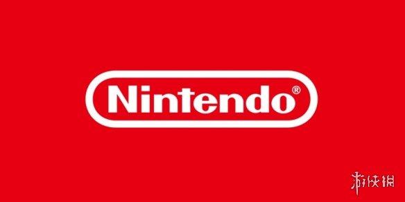 任天堂要求删除379个粉丝制作游戏 最强法务部再出手