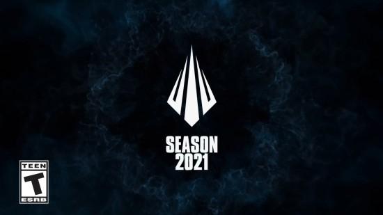 《英雄联盟》公布S11开赛宣传片 更多信息明天到来