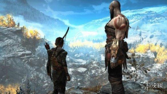 IGN盘点2021年发售游戏大作:42款3A游戏大作一览!
