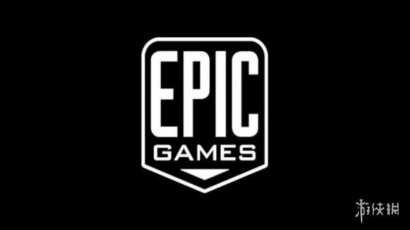 Epic收购Rad Game Tools 虚幻引擎整合更好的压缩技术