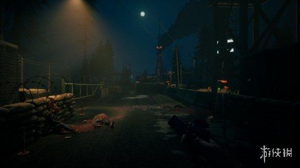 经典丧尸游戏续作《地狱难容2》已上架Steam平台!