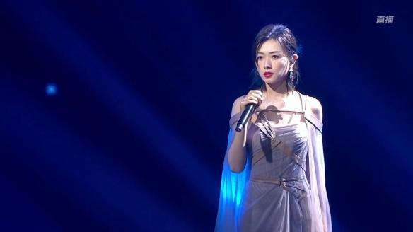 万茜演唱《WOW》吉安娜主题曲 黄金总决赛正式开赛