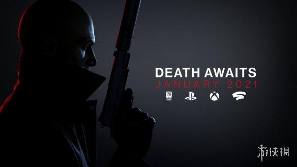 《杀手3》PC Epic预购全指南:Steam版内容能否导入?