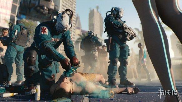 2020下半年 有哪些好评到不容错过的PC游戏(下)