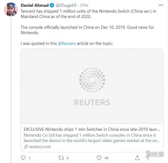 今日看点:PS5价格大跌 网曝《上古之环》6月发售!