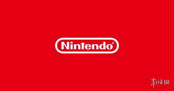 任天堂eShop更改定价规则!游戏最低售价不低于12元