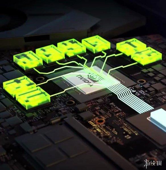 NVIDIA:确认将于1 月12 日展示RTX 30系移动显卡!
